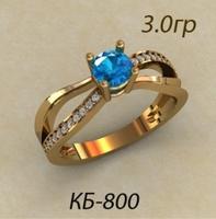 КБ-800
