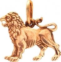 П0005-Лев