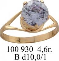 100930к