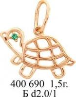400690