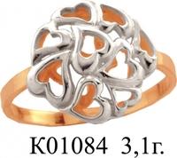 К-01084